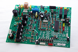 Motherboard iRest A18-3